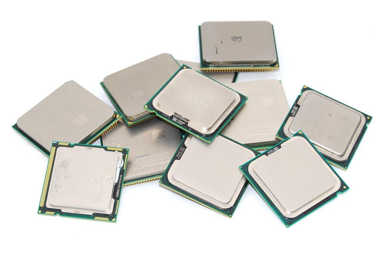 about-us-processor