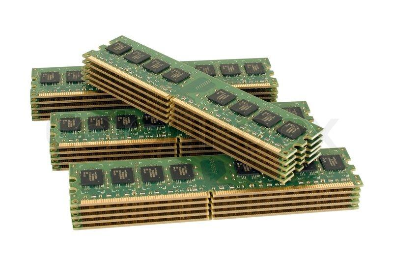 about-us-ram